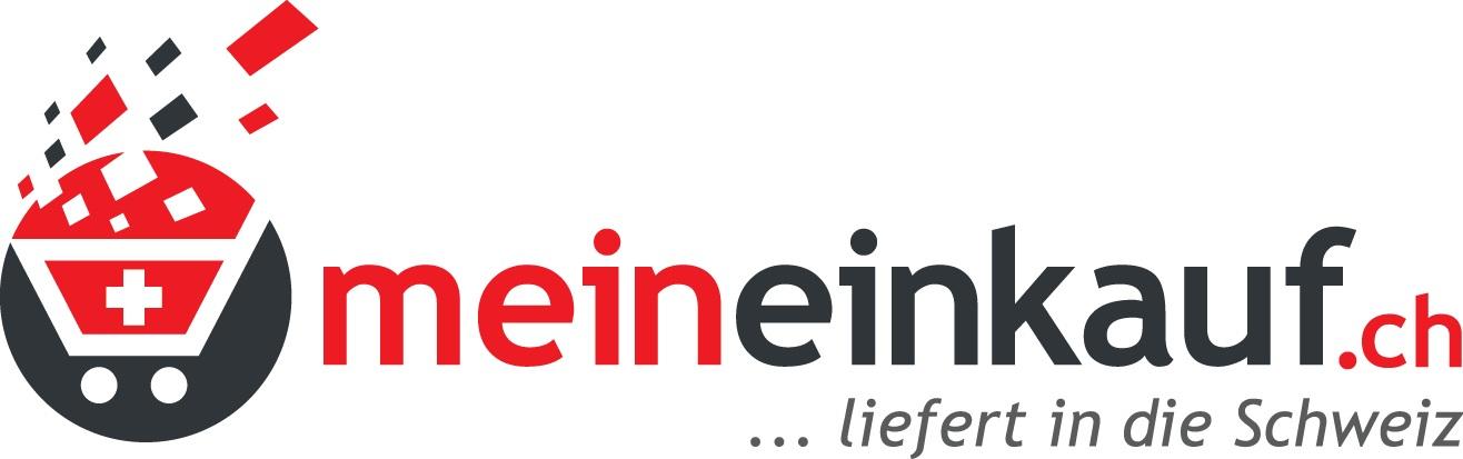 Logo-MeinEinkauf-ch-freigestellt-LEM
